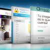 http://edprox.com/wp-content/uploads/2012/02/webdesign.png